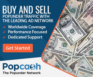PopCash.net