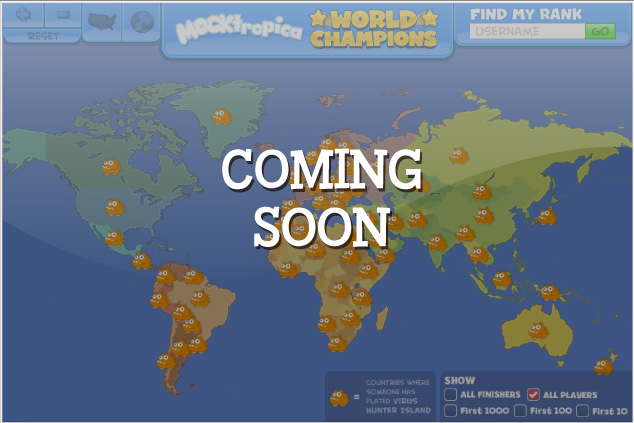 Click to View Mocktropica Player Map - Coming Soon