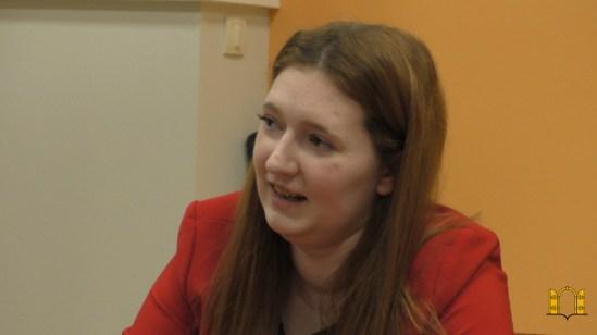 Anna Gembicka nie ma wyższego wykształcenia! - grzmią dziś najważniejsze media ogólnopolskie