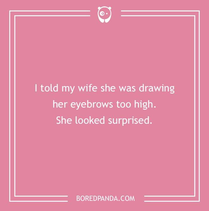 Funny Jokes Guaranteed Make You Laugh