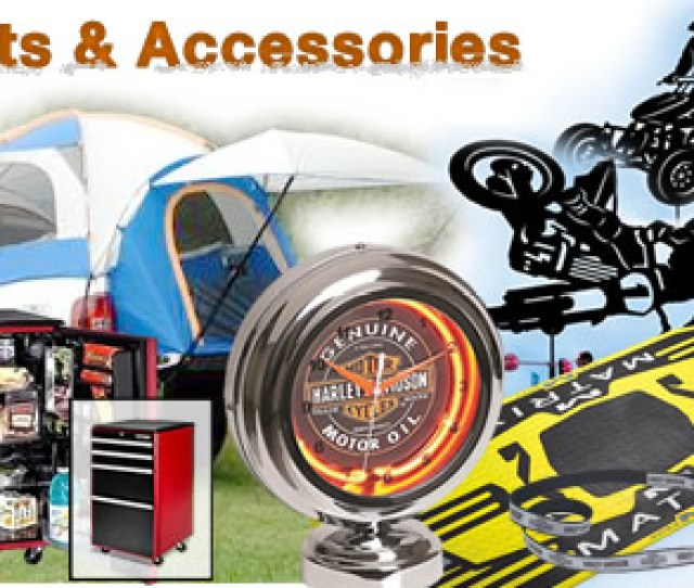 Gifts Accessories For Dirt Bikes Motocross