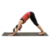 What yoga poses for health? 12