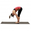 What yoga poses for health? 14