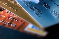 ouvrir compte bancaire