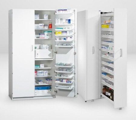armoires a pharmacie armoires a