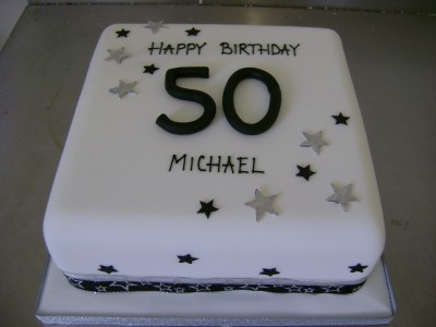Special Age Creative Cakes