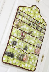Hanging Jewelry Organizer Bed Bath Beyond Jewelry Engagement