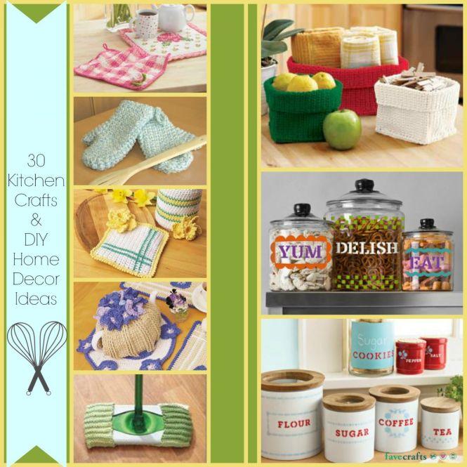 Diy Home Decor Ideas Photo Of Exemplary Here Are Easy Handmade Craft Property