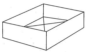 Paper Gift Boxes | FaveCrafts