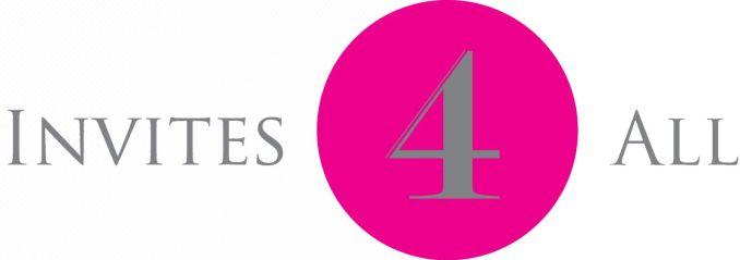 invites 4 all newsinvitation co