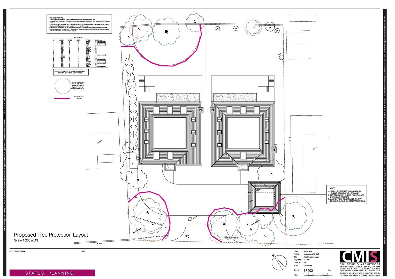6 Bedroom Detached House For Sale In Radlett