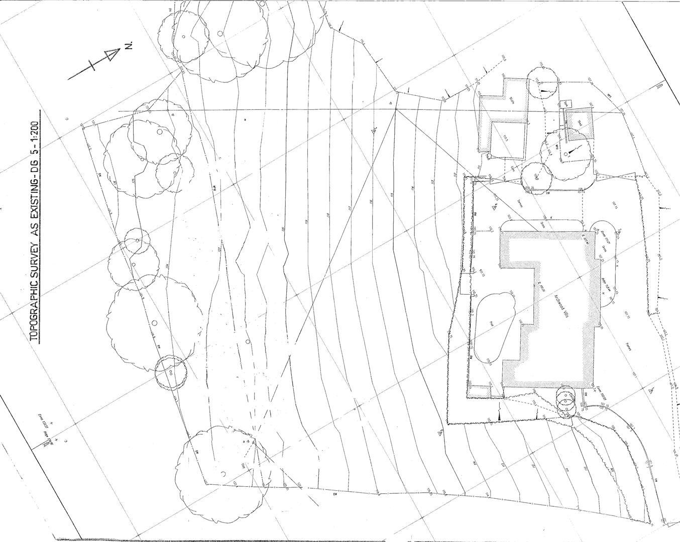 House For Sale In Colwyn Bay