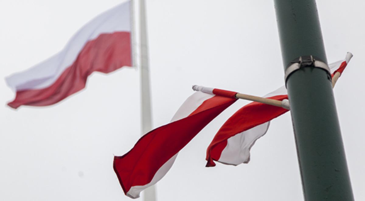 Litwa: reakcja władz na projekt nowego polskiego paszportu.