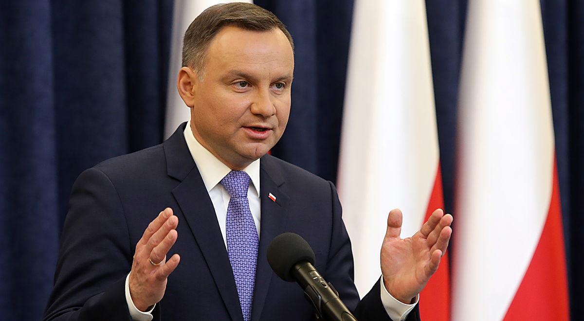 prezydent Andrzej Duda 1200px pap.jpg