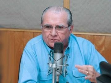 JOAO CASTELO