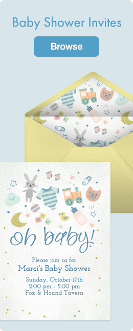 toddler birthday online invitations