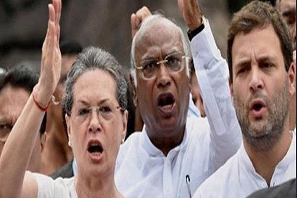 रोहिंग्या पर कांग्रेस के लिए चित्र परिणाम