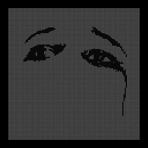 Deftones - Ohms | Punknews.org