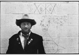 "Ed Templeton's ""Wayward Cognitions"" book signing tonight at Moca Grand Ave, Los..."