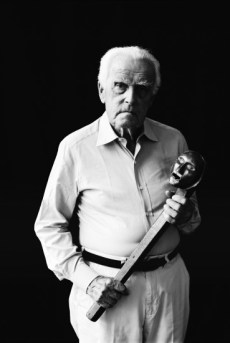 Edmund Carpenter