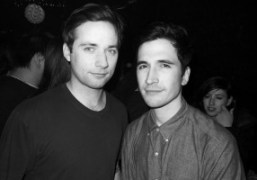 PROENZA SCHOULER AFTERPARTY, new york