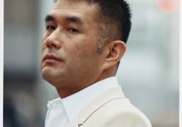 Kazuhiro Saito