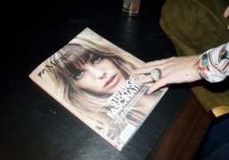 Mirage Magazine Launch Party at the Chateau Marmount, Los Angeles