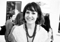 "Chloe Sells ""Senescene"" exhibition opening at Michael Hoppen Gallery, London"