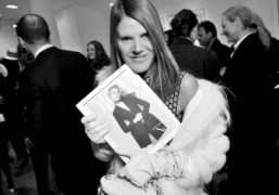 Christian Dior launch at Colette, Paris