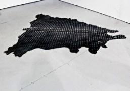 Untitled Art Fair at Miami Art Basel 2013, Miami