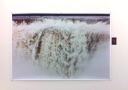 WOLFGANG TILLMANS at Chantal Crousel Gallery, Paris