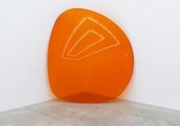 "Alex Israel ""Summer"" at Almine Rech Gallery, Paris"