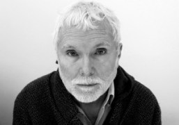 Rest in Peace Glenn O'Brien