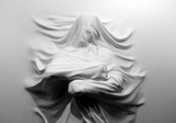 """Daniel Arsham """"Special Project"""" at Pippy Houldsworth Gallery, London"""