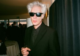 """Premiere of Jim Jarmusch's film """"Only Lovers Left Alive"""" hosted by Liberatum..."""
