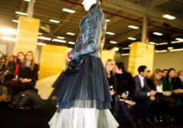 Marc by Marc Jacobs New York Fashion Week F/W 2014, New York