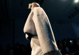 One look from Altuzarra atNew York Fashion WeekF/W 2014, New York.