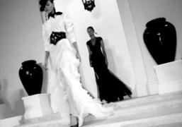 Ralph Lauren S/S 2013 runway show, New York