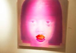 Scope Art Fair 2013, New York