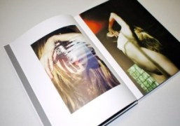 """Logan White's """"Rose Hill"""" Monograph is out now!"""