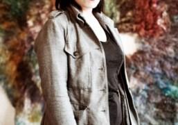 Anna Betbeze