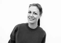 "Viviane Sassen ""Pikin Slee"" exhibition opening at the ICA, London"