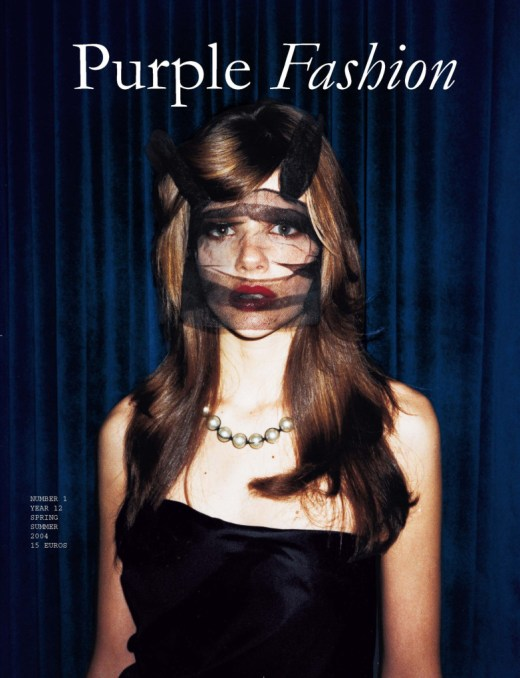S/S 2004 issue 1