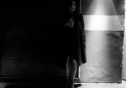 PORTRAITS AT NIGHT FROM LOCARNO FILM FESTIVAL, Switzerland