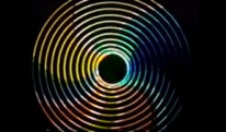 Doug Aitken TV Takeover / Catalog (1961)