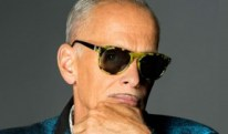 Karley Sciortino TV Takeover / John Waters about Free Speech and Censorship