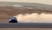Koudlam TV Takeover / Arab Drift