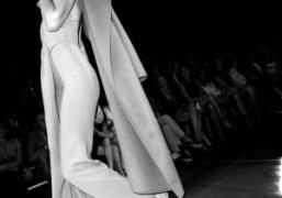 Giorgio Armani Privé F/W 2010 Couture show