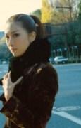 Fuyuko Matsui