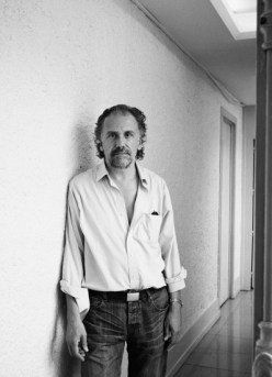 Simon Liberati